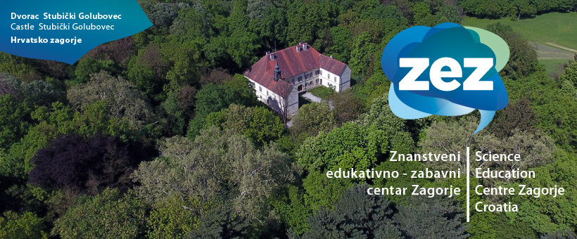 ZEZ 04
